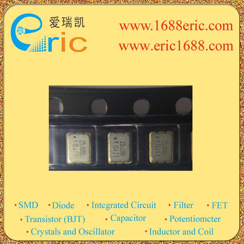 JYSP32S4-025.00000-CC44C0